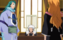 262Hitsugaya and Hyorinmaru inform.png