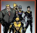Offer's Squad (Earth-616)