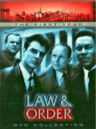 Law & Order- The First Year.jpg