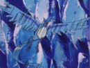 Articuno Agility.png