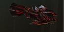 FrontierGen-Heavy Bowgun 999 Render 000.png