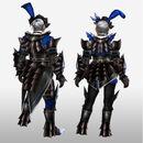 FrontierGen-Akura Armor 004 (Blademaster) (Back) Render.jpg