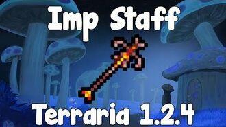 how to get 11 summons terraira
