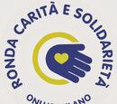 Ronda carità e solidarietà