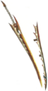 FrontierGen-Long Sword 013 Low Quality Render 001.png