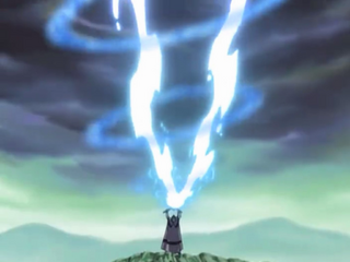 (IC) The Life of a Shinobi (Chapters 3-4: The Chunin Exams Tournament) - Page 2 320px-Fangs_of_Lightning