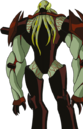 Implants Vilgax.png