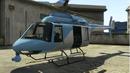 Maverick-heilcopter-kifflom-GTAV.png