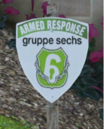 Gruppe-sechs-sign-security-GTAV.png