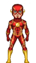 Flash New 52.png