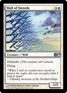 Defender The Magic The Gathering Wiki Magic The