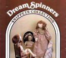 Dream Spinners 504