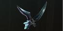 FrontierGen-Dual Blades 997 Render 000.png