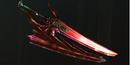 FrontierGen-Long Sword 997 Render 000.png