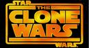 SliderClonewars.png