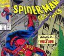 Spider-Man Classics Vol 1 3