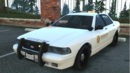 Sheriff-cruiser-wLED-lights-GTAV.png