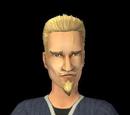 Loki Beaker (C.Syde)