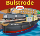 Bulstrode (Story Library Book)