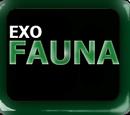 Exo-Fauna