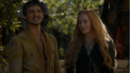 Cersei and Oberyn 2.PNG