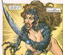 Vicki of Humbabu (Earth-616)
