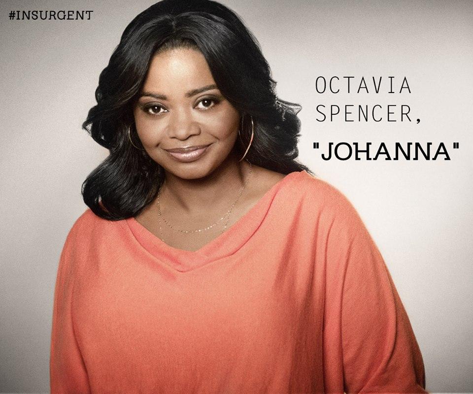 Divergent Amity Quotes Johanna
