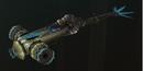 FrontierGen-Hunting Horn 997 Render 000.png