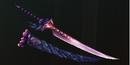FrontierGen-Long Sword 996 Render 000.png