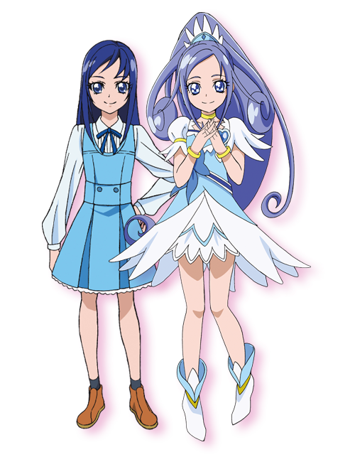 File Doki Doki  Pretty Cure Movie Cure Diamond pose as well Cartoon Vs Anime 1501102 furthermore 2602 as well Do Superman Husband Couple Wed  ic Themed Ceremony as well How To Draw Thors Hammer. on thor cartoon characters