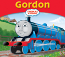 Gordon (Story Library book)