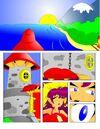 Shantae Powers Up HRA pg 1 by MikeHarvey.jpg