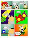 Shantae Powers Up HRA pg 9 by MikeHarvey.jpg