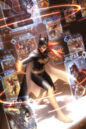 Batgirl Vol 4 32 Textless.jpg