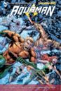 Aquaman Death of a King TPB.jpg