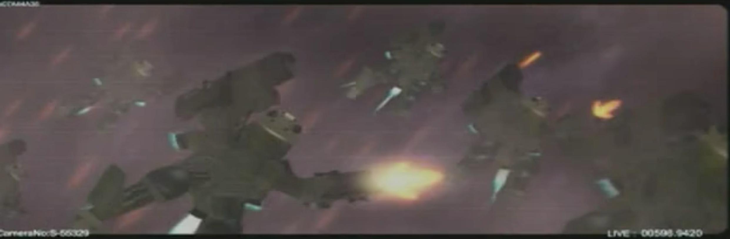 armored personnel unit matrix wiki neo trinity