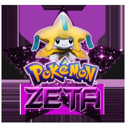 Image Pokemon Zeta Icon Png Pokemon Zeta Omicron Wiki Wikia