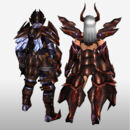 FrontierGen-Deyuru Armor (Both) (Back) Render.jpg