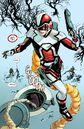 Adam Strange Prime Earth 001.jpg