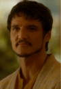 Oberyn-Martell-Profile-HD.png