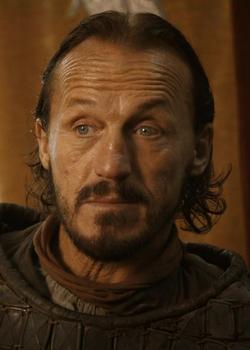 Game of Thrones (8.ª temporada) – Wikipédia, a ...