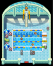 Cerulean Gym HGSS.png