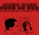 Chat:Morning Glories 23