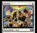 Lifelink (card)