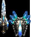 FrontierGen-Sword and Shield 080 Render 001.png