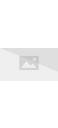 Robin (Damian Wayne).png