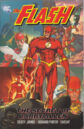 Flash The Secret of Barry Allen.jpg