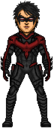 New 52 Nightwing (Dick Grayson).PNG
