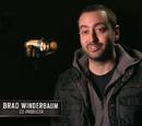 Brad Winderbaum