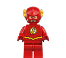 Flash (Super Heroes)